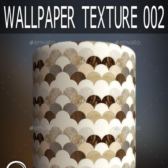 Wallpaper Textures 002