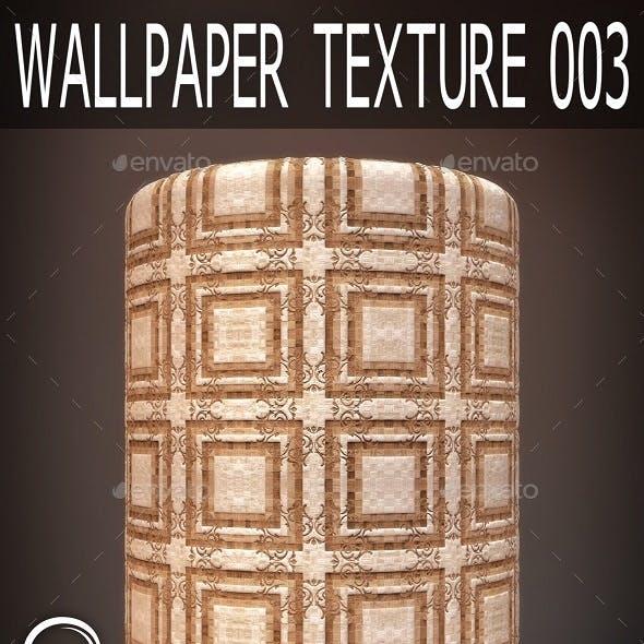Wallpaper Textures 003