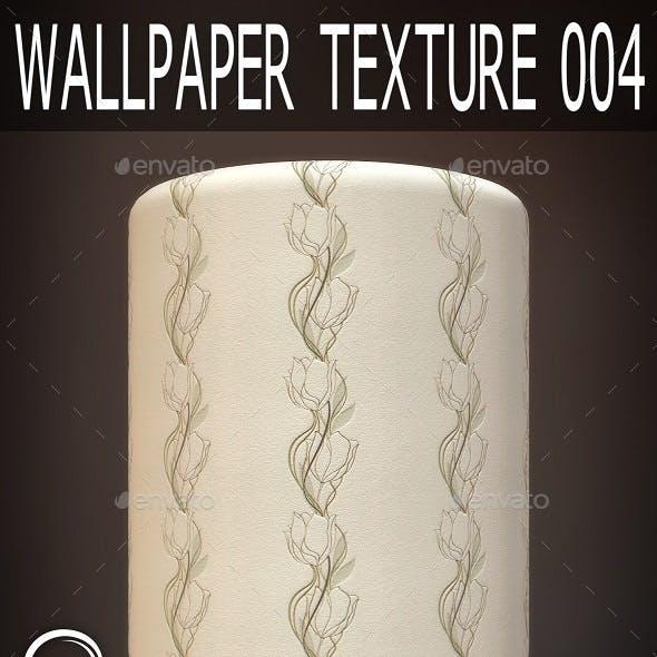 Wallpaper Textures 004