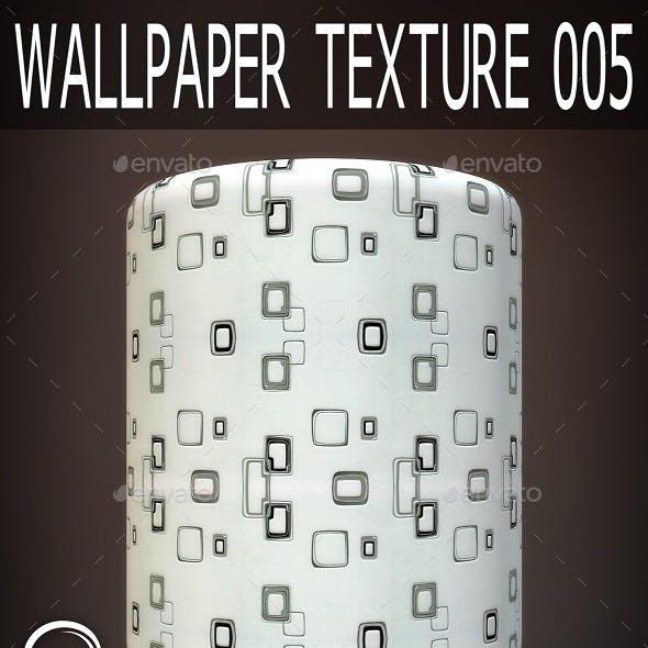 Wallpaper Textures 005