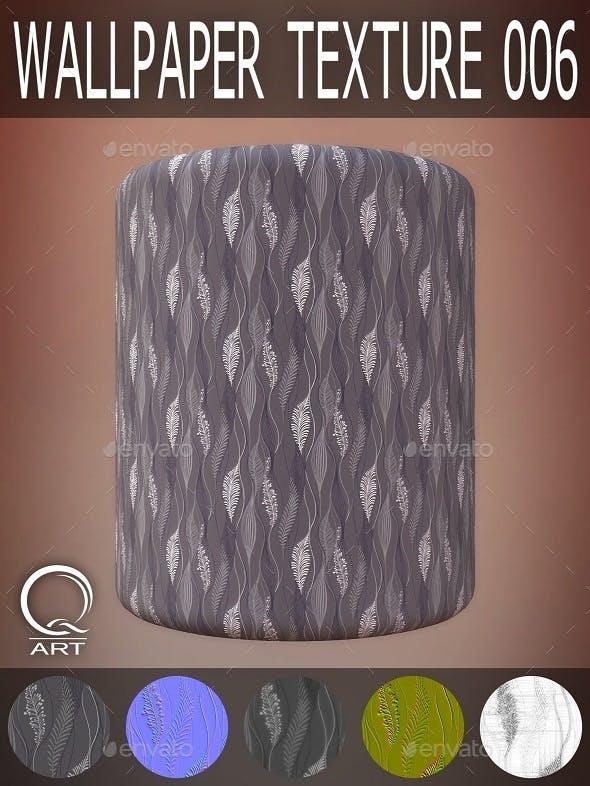 Wallpaper Textures 006 - 3DOcean Item for Sale