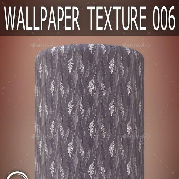 Wallpaper Textures 006