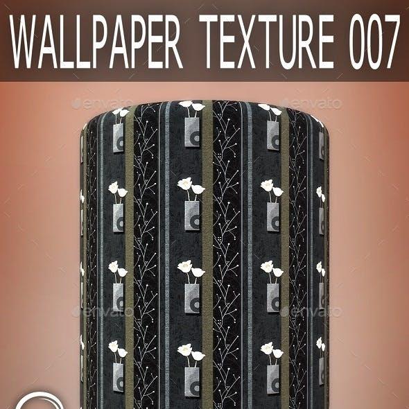 Wallpaper Textures 007