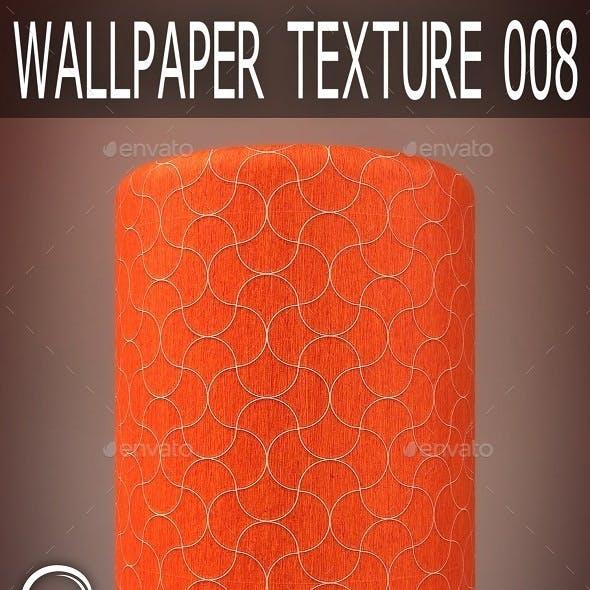 Wallpaper Textures 008