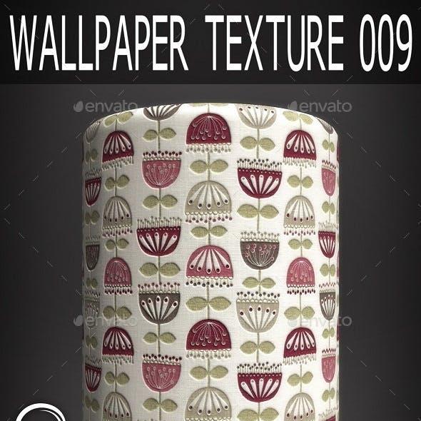 Wallpaper Textures 009
