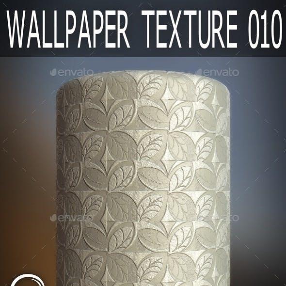Wallpaper Textures 010
