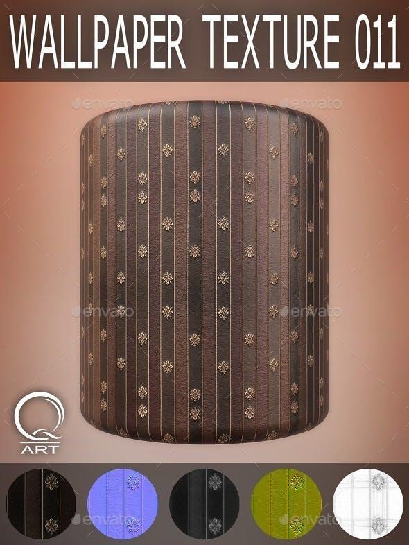 Wallpaper Textures 011 - 3DOcean Item for Sale