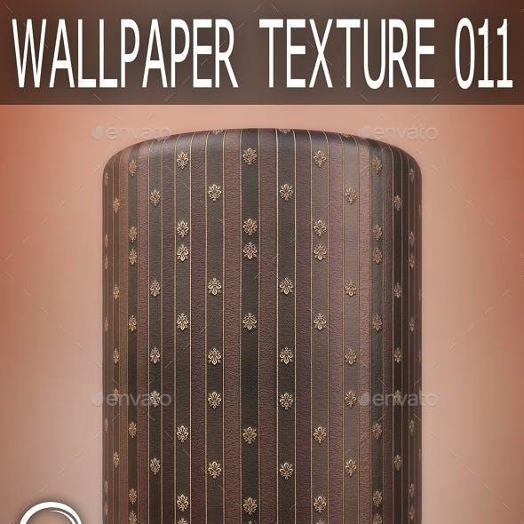 Wallpaper Textures 011