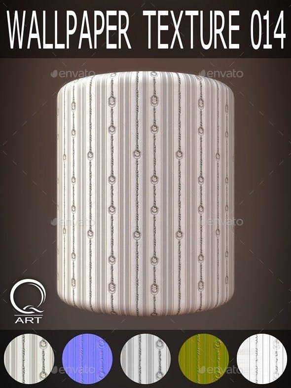 Wallpaper Textures 014 - 3DOcean Item for Sale
