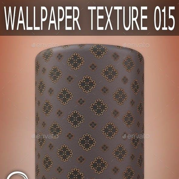 Wallpaper Textures 015