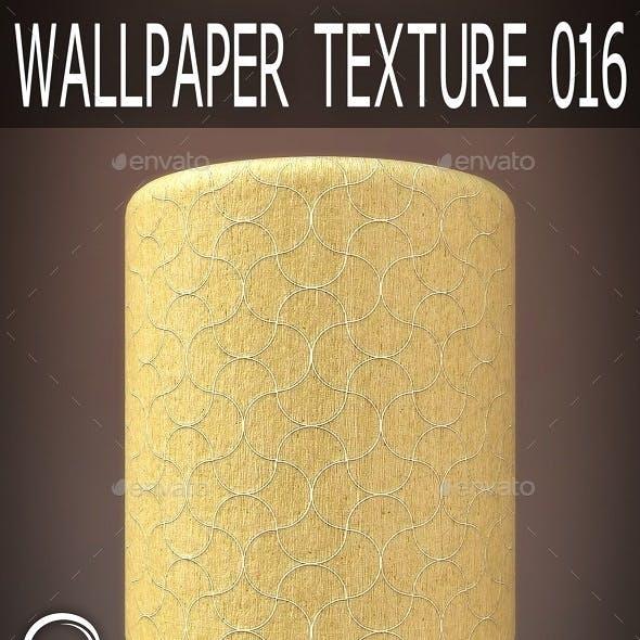 Wallpaper Textures 016