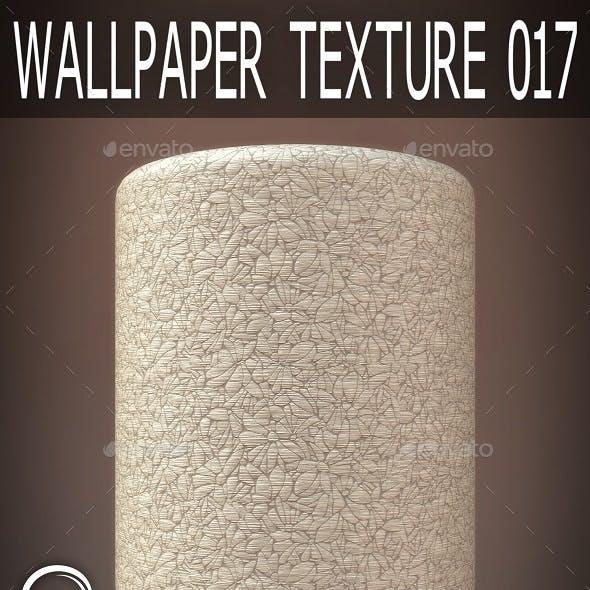 Wallpaper Textures 017