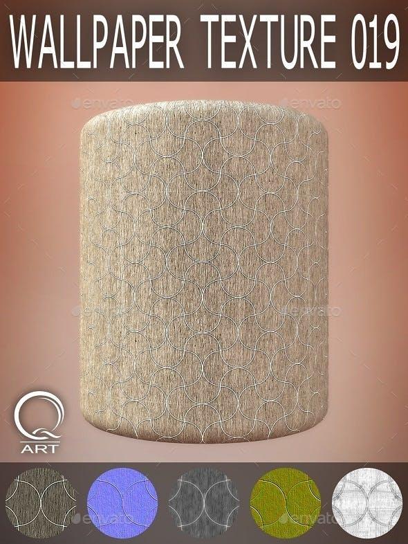 Wallpaper Textures 019 - 3DOcean Item for Sale