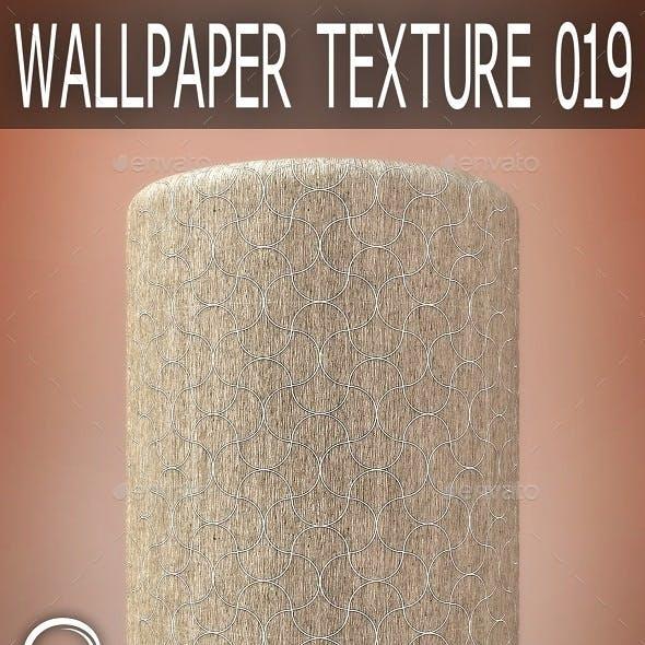 Wallpaper Textures 019