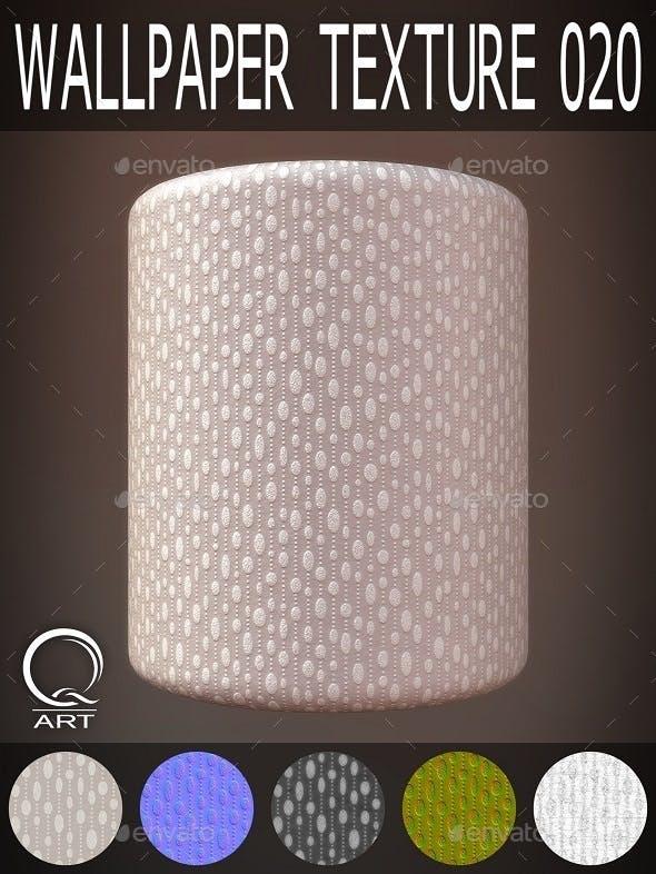 Wallpaper Textures 020 - 3DOcean Item for Sale