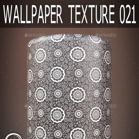 Wallpaper Textures 021