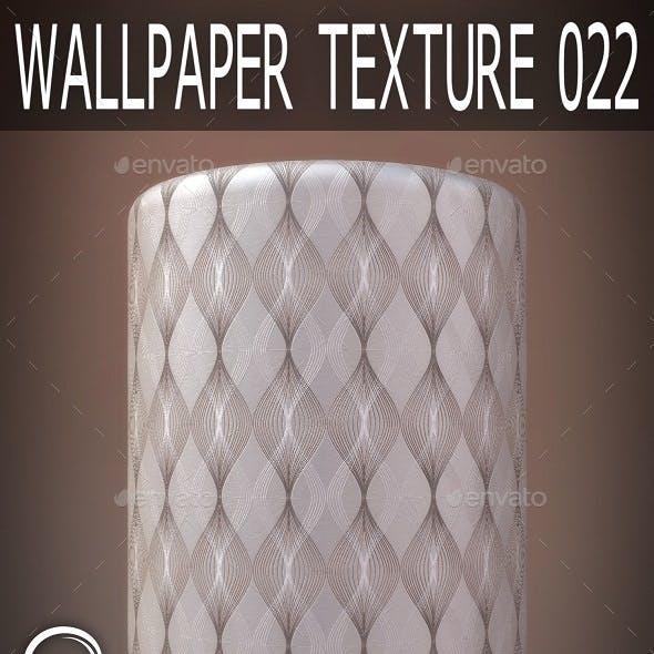 Wallpaper Textures 022