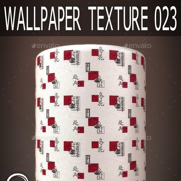Wallpaper Textures 023