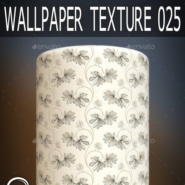 Wallpaper Textures 025