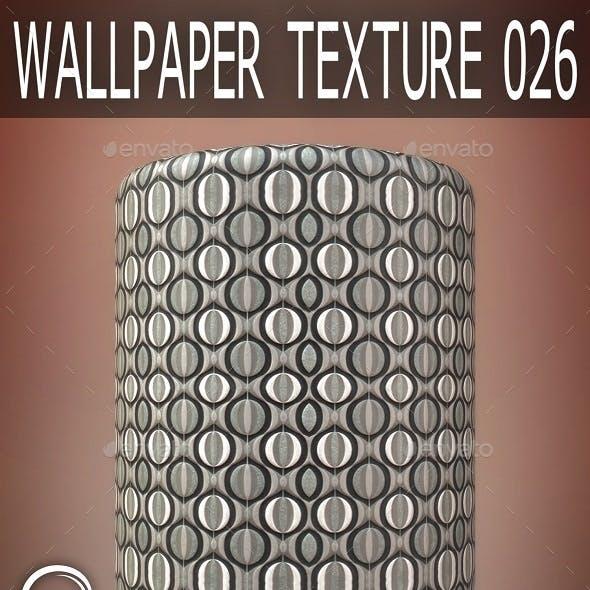 Wallpaper Textures 026