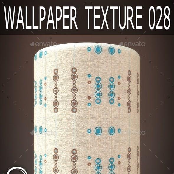 Wallpaper Textures 028