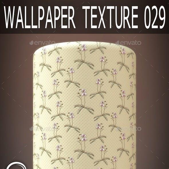 Wallpaper Textures 029