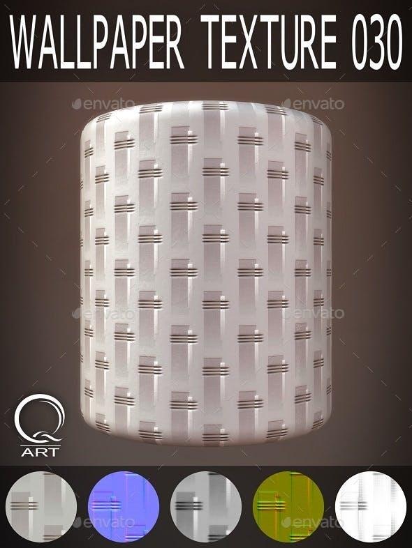 Wallpaper Textures 030 - 3DOcean Item for Sale