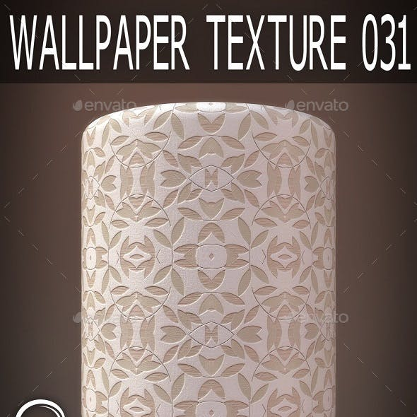 Wallpaper Textures 031