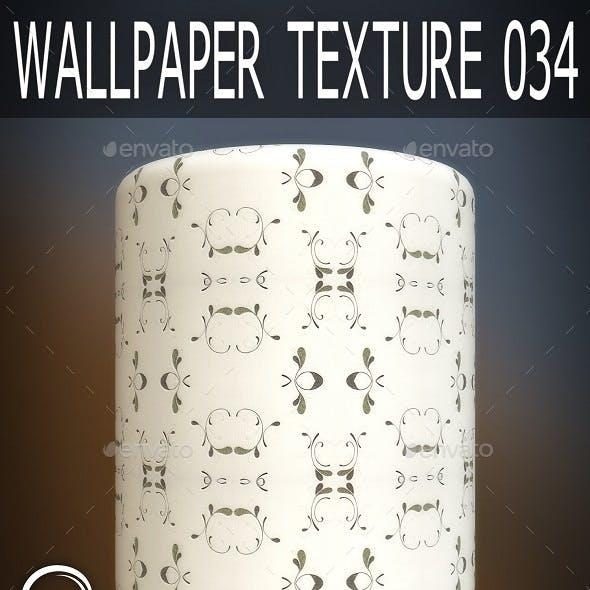 Wallpaper Textures 034