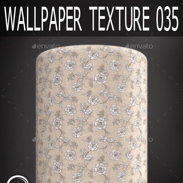 Wallpaper Textures 035