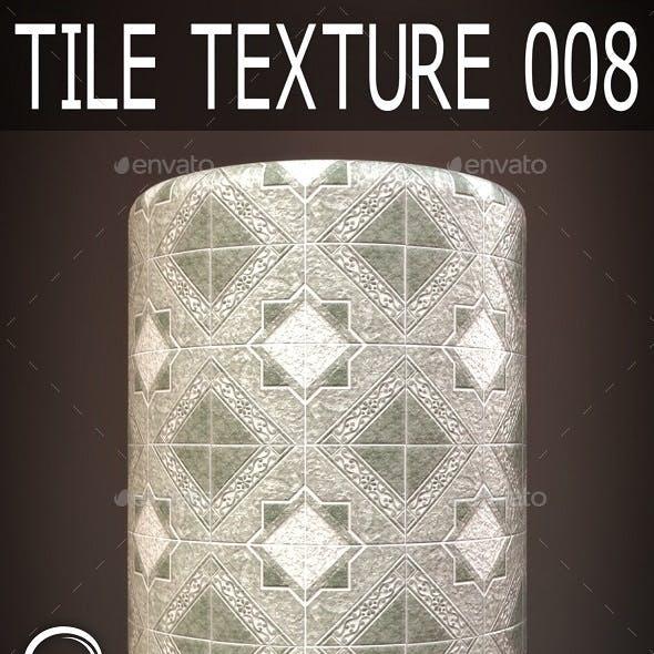 Tile Textures 008