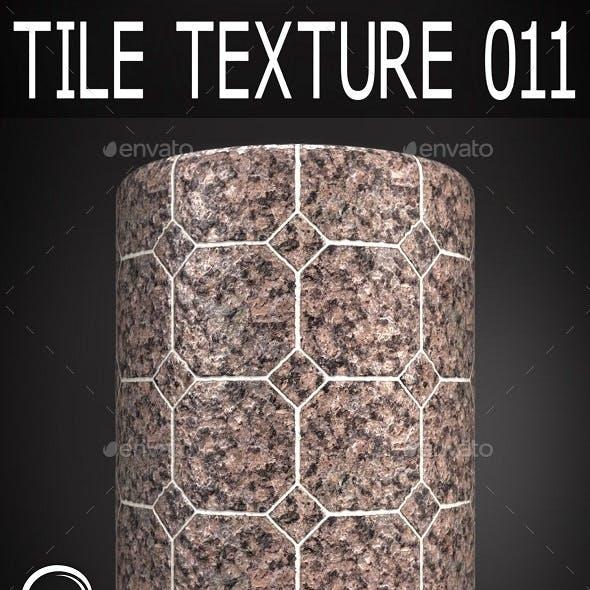 Tile Textures 011