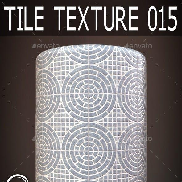 Tile Textures 015
