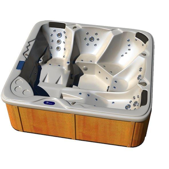 Hot Tub AMC 2280