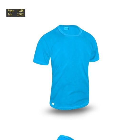 T- Shirts