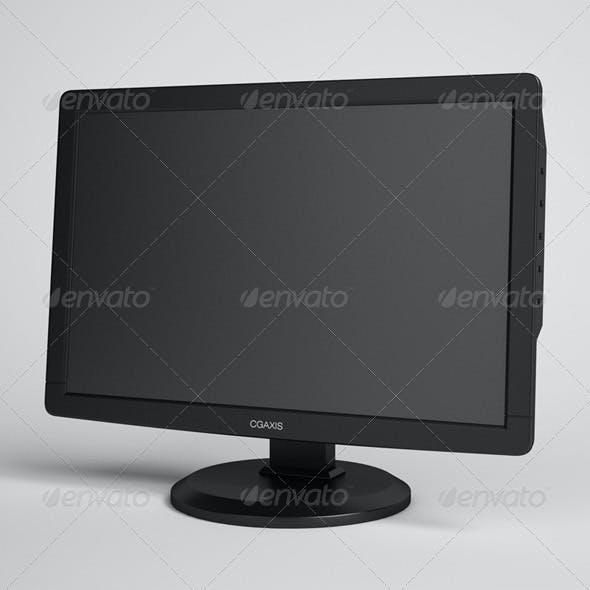 CGAxis Monitor Electronics 19