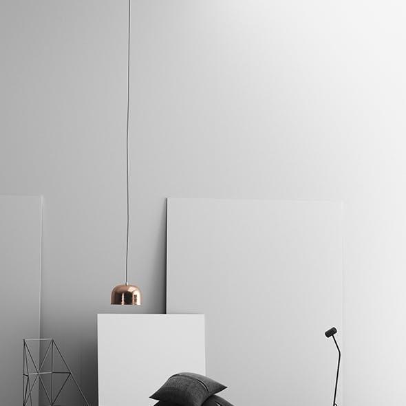 Render Studio