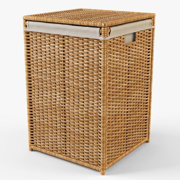 Laundry Basket Ikea Branas