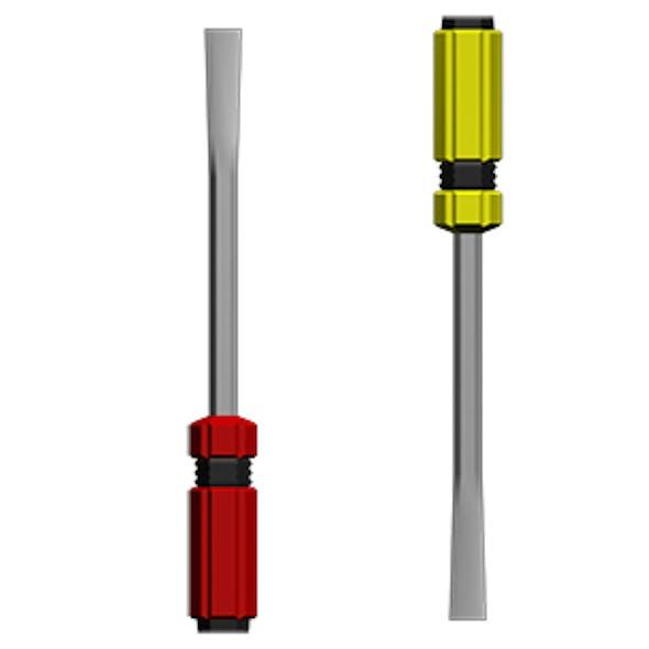 screwdriver 02