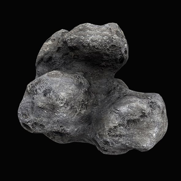 Astroid_4