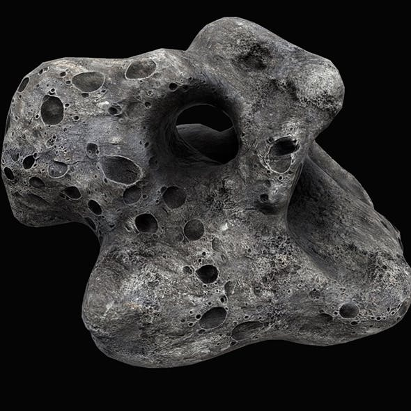 Astroid_7