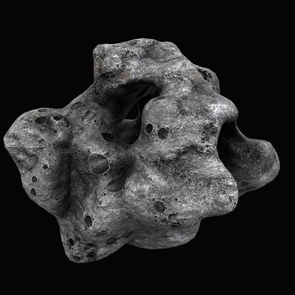 Astroid_10