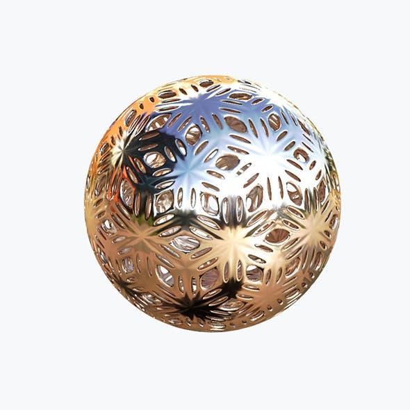 ball art