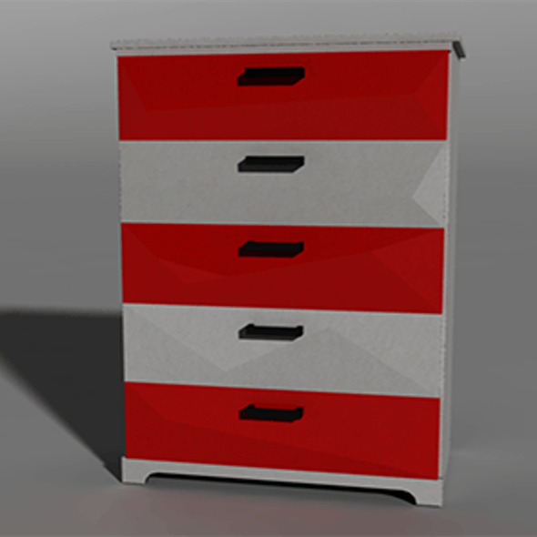 Cabinet 3_01