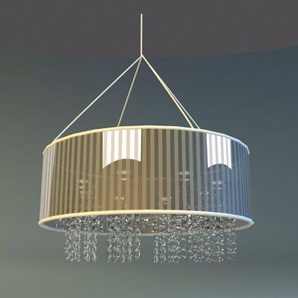 Lamp 18