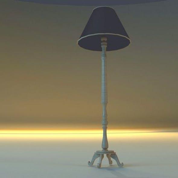 Lamp 27