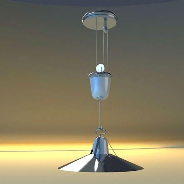 Lamp 29