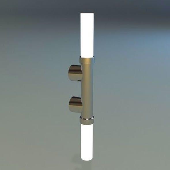 Lamp 35