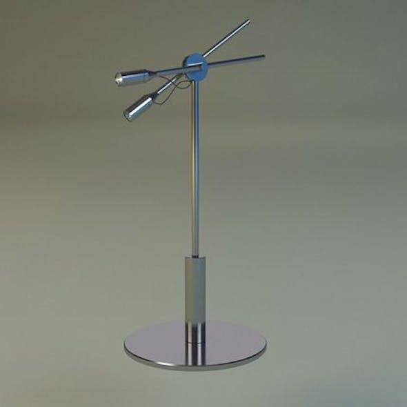 Lamp 46