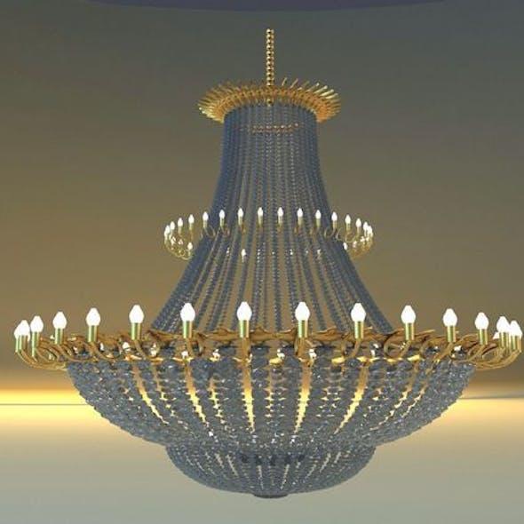 Lamp 49